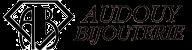 bijouterie Audouy